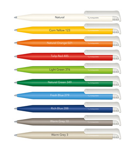 Senator® Super Hit Bio Pen