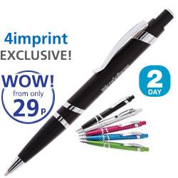 Bellante Pen
