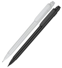 View a larger, more detailed picture of the Mechanical Recycled Pencil