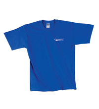 View a larger, more detailed picture of the Gildan Ultra T-Shirt - Colours