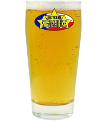 View a larger, more detailed picture of the Jubilee Half Pint Glass