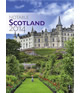 Wall Calendar - Notable Scotland