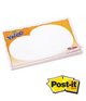 3M Post-it Notes - 127 x 74.5mm